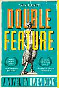 Double Feature A Novel