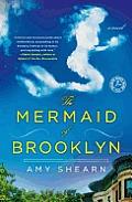 Mermaid of Brooklyn