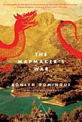 Mapmakers War