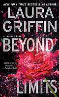 Beyond Limits, Volume 8