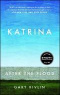 Katrina After the Flood