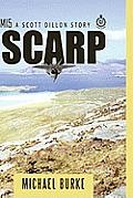 Scarp: A Scott Dillon Story