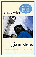 Giant Steps: A Personal Story of Love & Triumph Against Adversity