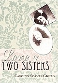 Love of Two Sisters