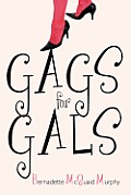 Gags for Gals