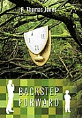 Backstep Forward