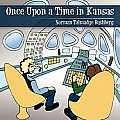 Once Upon a Time in Kansas