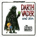 Darth Vader and Son: Star Wars