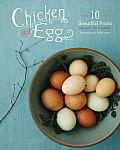 Chicken & Egg 10 Prints