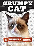 Grumpy Cat A Grumpy Book for Grumpy Days