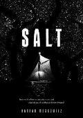 Salt: (Middle Grade Novel, Kids Adventure Story, Kids Book about Family)