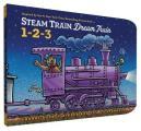 Steam Train Dream Train 1 2 3