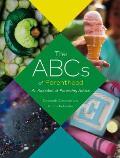 ABCs of Parenthood An Alphabet of Parenting Advice