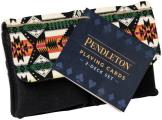 Pendleton Playing Cards 2 Deck Set