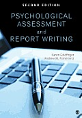 Psychological Assessment & Report Writing