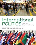 International Politics Classic & Contemporary Readings
