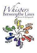 Whispers Between the Lines