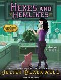 Hexes and Hemlines