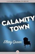 Calamity Town