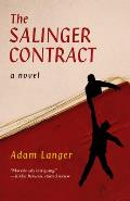 The Salinger Contract