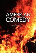 American Comedy