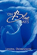 On Blue Days