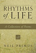 Rhythms of Life: A Collection of Poems