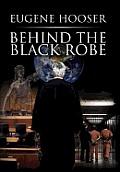 Behind the Black Robe