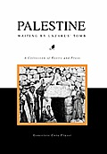 Palestine: Waiting by Lazarus' Tomb