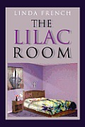 The Lilac Room
