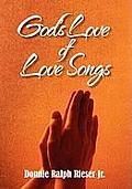 God's Love of Love Songs