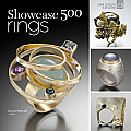 Showcase 500 Rings New Directions in Art Jewelry