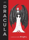 Dracula Deluxe Edition