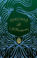 Christmas with L. M. Montgomery