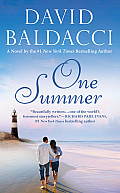 One Summer: Large Print Edition