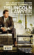 The Lincoln Lawyer: Lincoln Lawyer 1