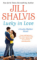 Lucky in Love Lucky Harbor 04