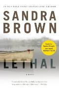 Lethal (Large Type / Large Print Edition)