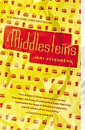 Middlesteins A Novel