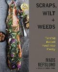 Scraps Wilt & Weeds