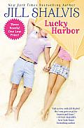 Lucky Harbor