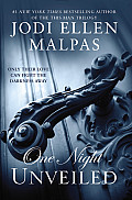 ONE NIGHT BOOK 3