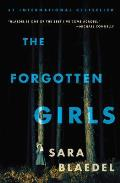The Forgotten Girls (Louise Rick #7)