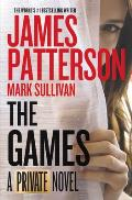 Games a Private Novel