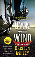 Own the Wind A Chaos Novel