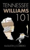 Tennessee Williams 101