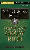 Think & Grow Rich Unabridged