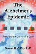 The Alzheimer's Epidemic