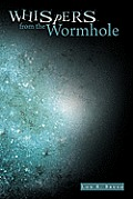 Whispers from the Wormhole