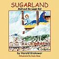 Sugarland: Josh and His Magic Bed